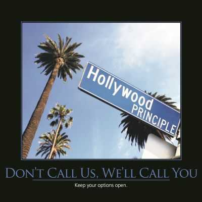 Dont-Call-Us-Well-Call-You-Jun-2013